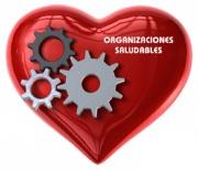 Logo_Organizaciones_Saludables_web