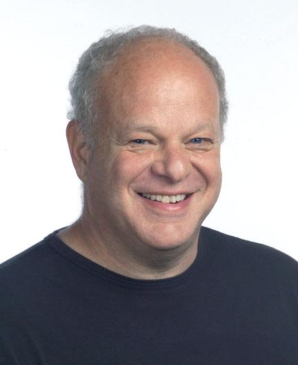 Breve Biografía de Martin EP. Seligman