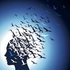 Conceptos básicos en Mindfulness (3/4)