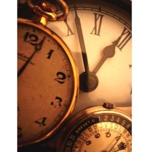 tiempo2