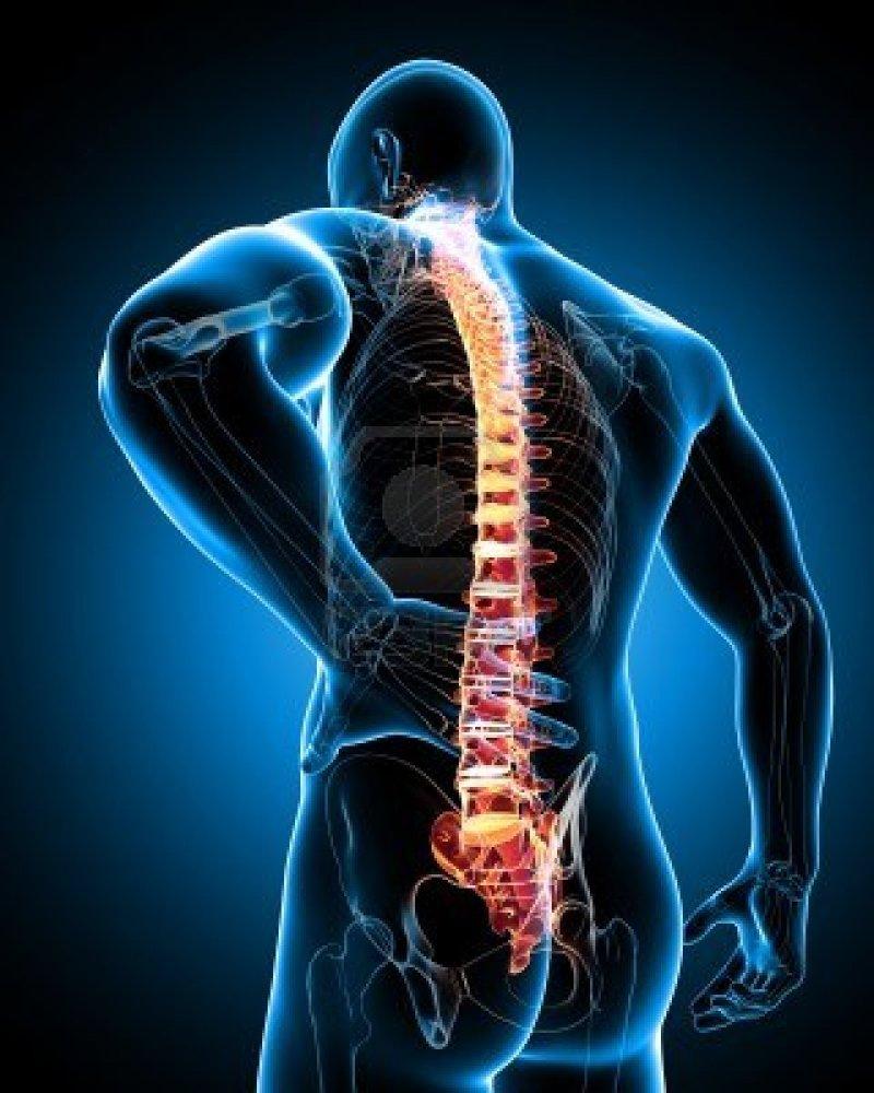 Mindfulness en pacientes con artritis reumatoide (2/3)