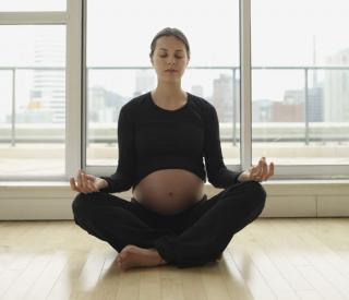 Mindfulness y Fertilidad (3/4)