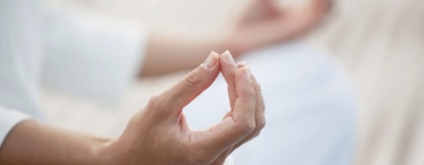 Los peligros del Mindfulness (1/3)