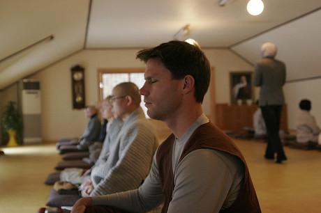 Los peligros del Mindfulness (2/3)