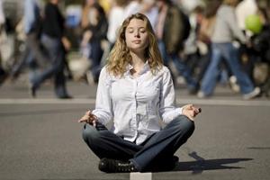Efectos de la meditación mindfulness sobre el cerebro. (6/6)
