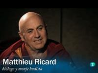 MathieuRichard