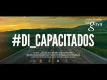 di_capacitados 2015